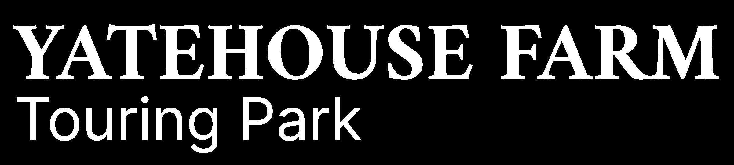Yatehouse Farm